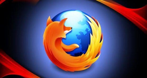 Νέα εργαλεία δοκιμάζει η Mozilla για τον Firefox