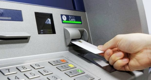 Πάτρα: Νέα απάτη με τη μέθοδο υποκλοπής κωδικού τραπεζικού λογαριασμού