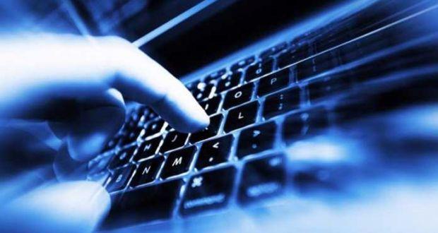 Ναύπακτος: Ηλεκτρονικά οι αιτήσεις για τα επιδοτούμενα προγράμματα στον τουρισμό