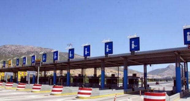 Οι νέες τιμές στα διόδια της γέφυρας Ρίου-Αντιρρίου