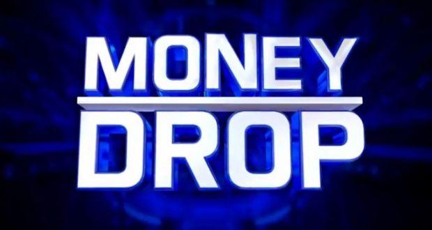 Money Drop: Η ανακοίνωση του Star για το τηλεπαιχνίδι