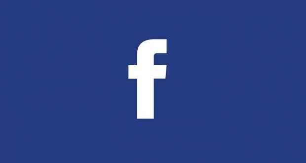 Νέος σχεδιασμός στα αθλητικά video του Facebook