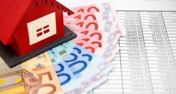 Διαγραφές δανείων: Κούρεμα έως και 50% στα στεγαστικά και 85% στα καταναλωτικά