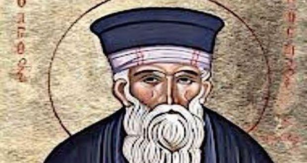 Ολοκληρώνονται με τις Θρησκευτικές εκδηλώσεις στις 23 και 24 Αυγούστου οι «Γιορτές Αγίου Κοσμά του Αιτωλού