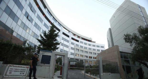 Στο ΦΕΚ ο Οργανισμός του υπουργείου Ψηφιακής Πολιτικής, Τηλεπικοινωνιών & Ενημέρωσης