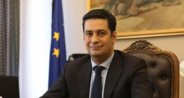Ο Δήμαρχος Αγρινίου Γ.Παπαναστασίου για τις παρεμβάσεις στα σχολεία