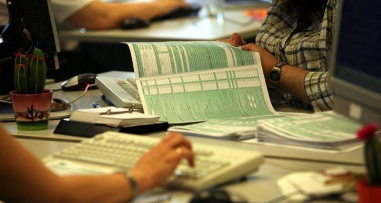 Φορολογικές δηλώσεις: Σήμερα οι πρώτες επιστροφές φόρου