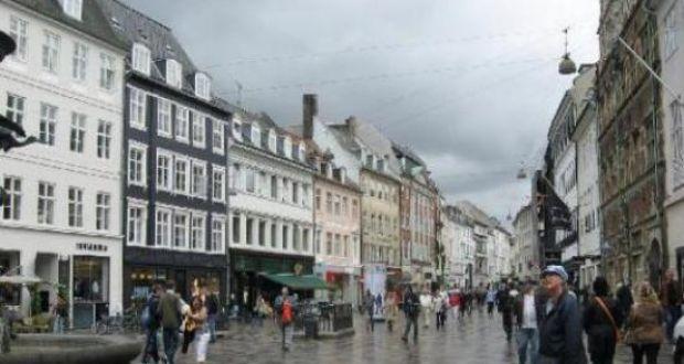 Η Ευρώπη αναζητεί την πιο καινοτόμα πόλη! (Βίντεο)