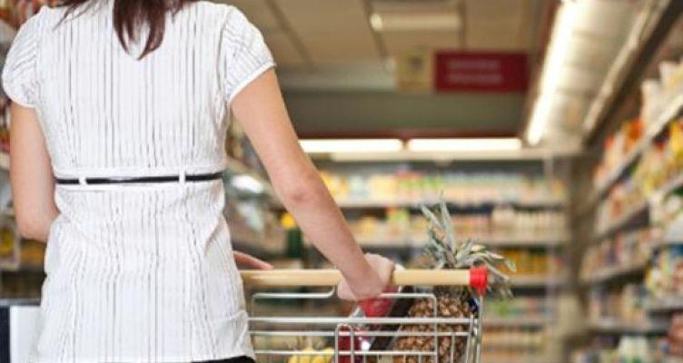 «Πόλεμος» μέχρι τελικής πτώσης για τις μεγάλες αλυσίδες σούπερ μάρκετ