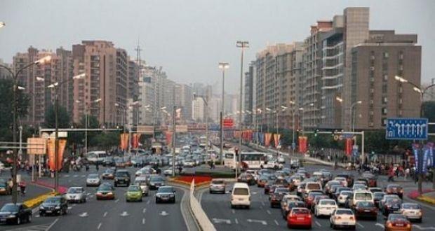 Kινεζική καινοτομία για παραγωγή ενέργειας κατά 20% από ανανεώσιμες πηγές, έως το 2030