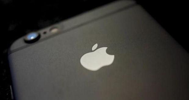 iPhone 8: Επίσημα στις 12 Σεπτεμβρίου η παρουσίαση