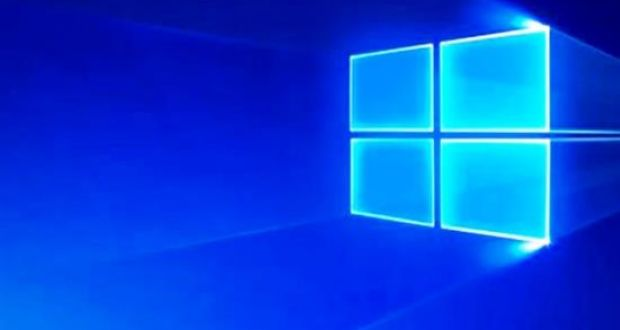 Πότε έρχεται και τι περιλαμβάνει το νέο update των Windows 10