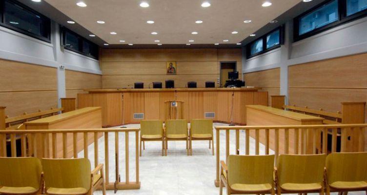 Ξεκινά αύριο η δίκη για παλιές αναθέσεις, έργων στον Δήμο Αγρινίου