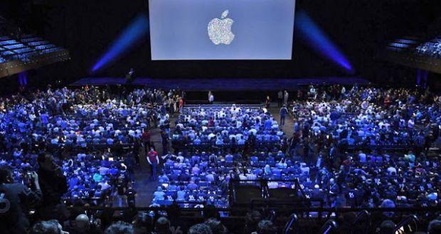 Μπελάδες για την Apple – Καταγγελίες για απάνθρωπες συνθήκες εργασίας, ξεκινά έρευνα η εταιρεία!
