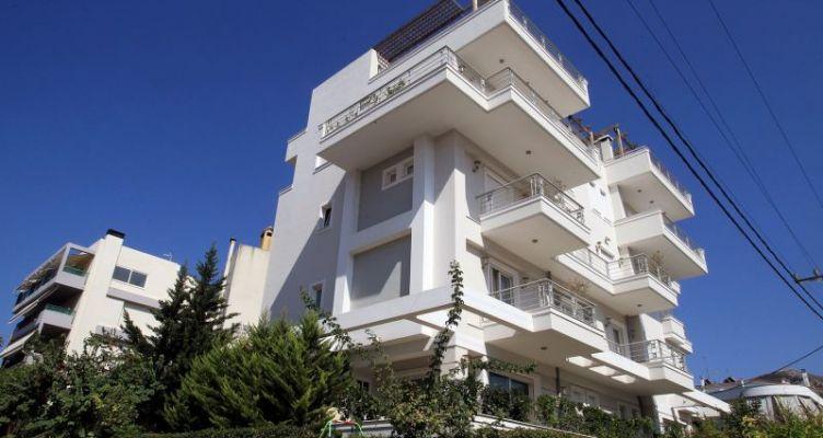 Έτοιμοι για συμφωνία για την πρώτη κατοικία τραπεζίτες και κυβέρνηση
