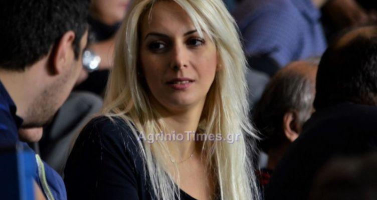 Παναιτωλικός – Παναθηναϊκός: Μεγάλο φωτορεπορτάζ του AgrinioTimes.gr από τις κερκίδες