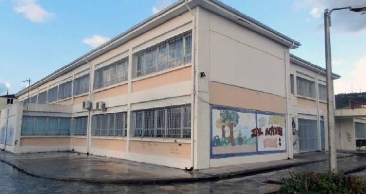 ΟΛΜΕ-ΕΛΜΕ: «Υπάρχουν τμήματα ΕΠΑΛ που δεν εγκρίθηκαν και είναι μοναδικά στην περιοχή των σχολείων τους»