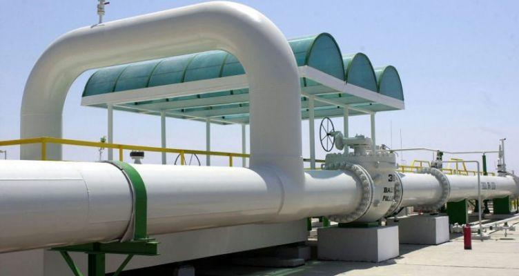 120.000 σπίτια και επιχειρήσεις θα «καλύψει» το φυσικό αέριο