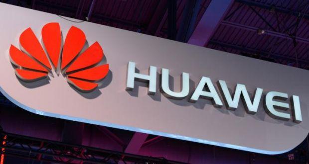 H Huawei ξεπέρασε την Apple στην αγορά των smartphones