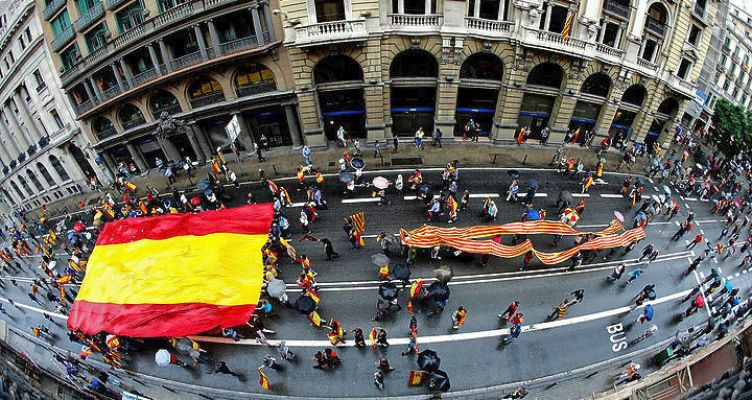 Ολοταχώς για πρόωρες εκλογές στην Ισπανία – Απορρίφθηκε από το κοινοβούλιο ο προϋπολογισμός