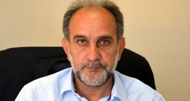 Εξωστρέφεια-Διεθνοποίηση των Μικρομεσαίων Επιχειρήσεων της Π.Δ.Ε. εισηγείται ο Απ. Κατσιφάρας