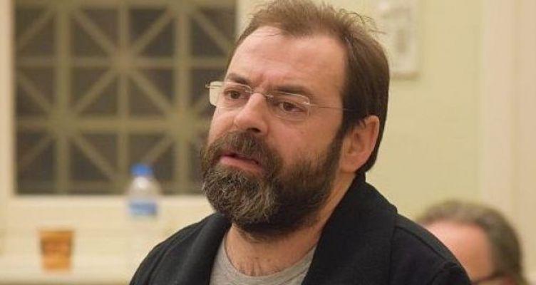 Στέλιος Μερμίγκης: «Κλεισθένης» εναντίον «Ποσειδών»