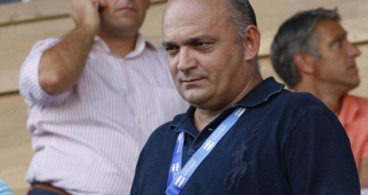 Super League-Μπελεβώνης: Θα ήταν καλό η Εθνική να παίξει στην επαρχία