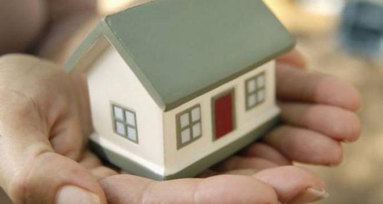 Νόμος Κατσέλη – Πρώτη κατοικία: Την επόμενη εβδομάδα το νομοσχέδιο στη Βουλή