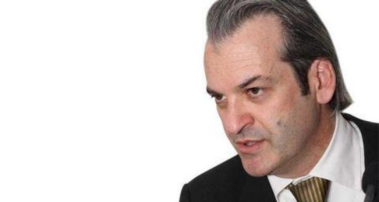 Κώστας Πιστιόλας: «Δυστυχώς παλεύουμε μόνοι μας» (Ηχητικό)