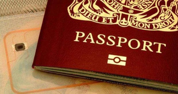 ΕΛ.ΑΣ.: «Κατά προτεραιότητα και ατελώς η αντικατάσταση διαβατηρίων σε πυρόπληκτους»