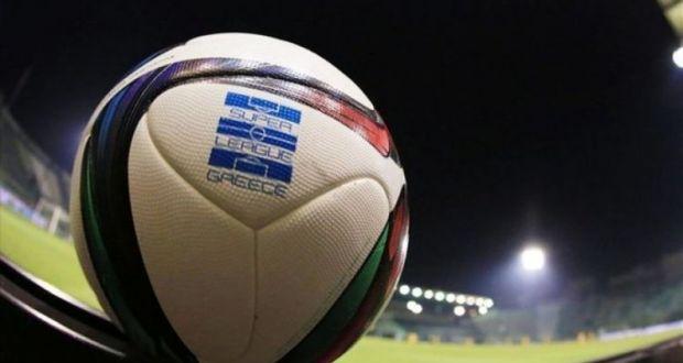 Agrinio937 fm: Οι αθλητικές μεταδόσεις της Κυριακής (10/02)