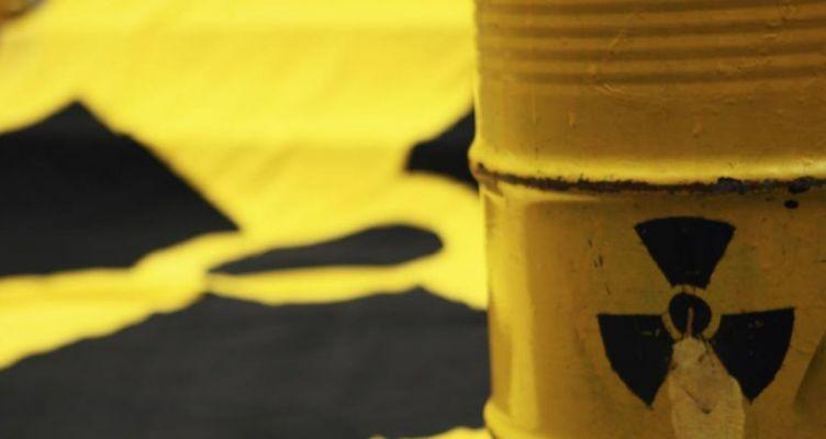 Αγρίνιο και Πάτρα λένε «όχι» για τα πυρηνικά στον Άραξο