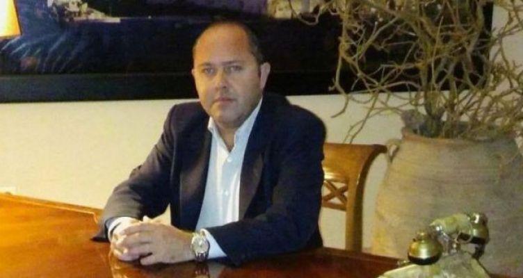 Μεσολόγγι: Αρκετός κόσµος στο κάλεσµα του Παντελή Σκαρµούτσου