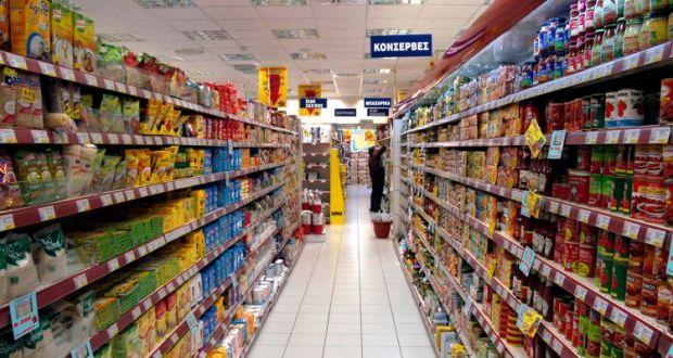 Σύλληψη δραστών και στον Πύργο για ληστεία σε σούπερ μάρκετ