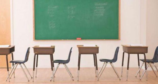 Αγρίνιο: Διεθνής εκπαιδευτική ενέργεια We Go STEM σε όλα τα σχολεία Πρωτοβάθμιας Εκπαίδευσης