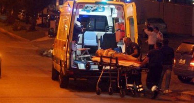 Τέσσερα θανατηφόρα δυστυχήματα τον Νοέμβριο, στη Δυτική Ελλάδα