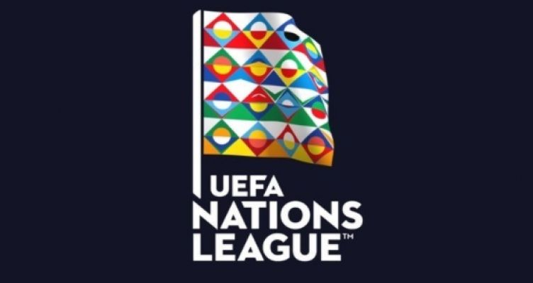 Nations League: Σε Cosmote TV αλλά και Open TV το Final Four!
