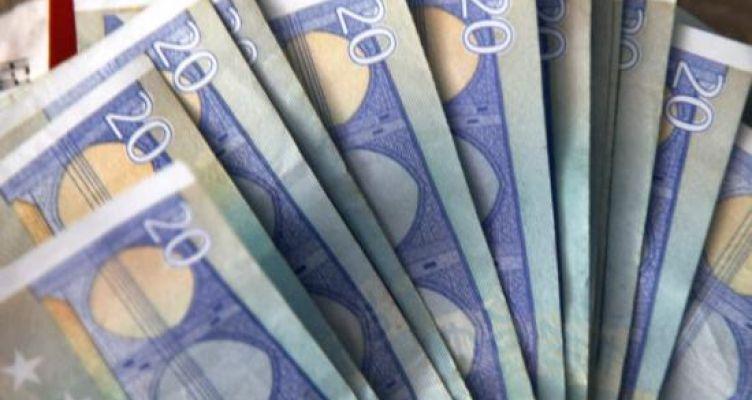 Υπ. Εργασίας: 318.615 δικαιούχοι θα λάβουν το Κοινωνικό Εισόδημα Αλληλεγγύης τον Νοέμβριο