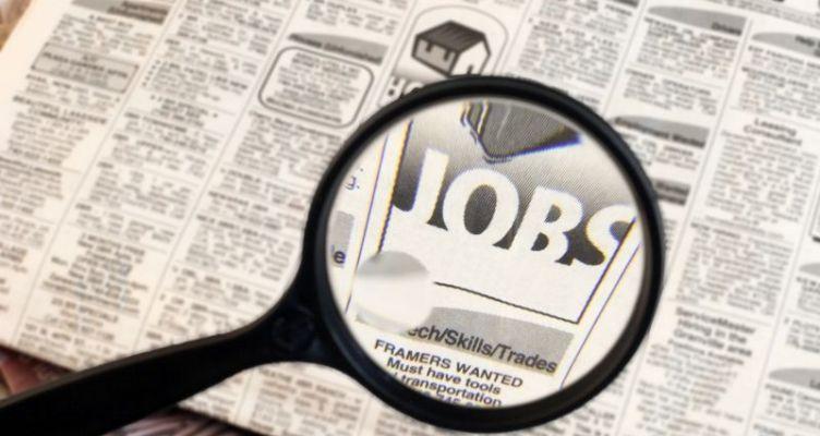 Προσλήψεις στο Δημόσιο – Ανοίγουν πάνω από 2.500 θέσεις τον επόμενο μήνα