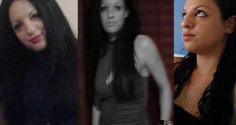Σε νεκροταφείο της Κορίνθου αναζητά η αστυνομία το κρησφύγετο του δολοφόνου της Δώρας