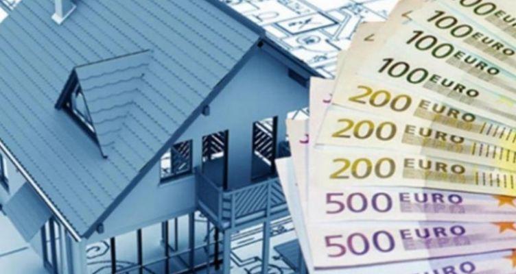 Ποιοι θα γλιτώσουν 50-100 ευρώ το χρόνο από την έκπτωση στον ΕΝΦΙΑ