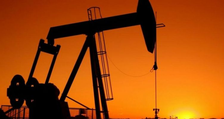 Πετρέλαιο: Πέφτει ξανά η τιμή μετά την αύξηση των κρουσμάτων κορωνοϊού