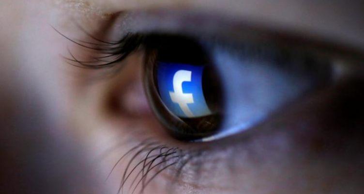 «Βόμβα» από το Facebook: Η μεγάλη αλλαγή
