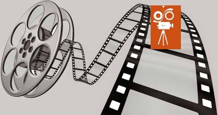 Αυτοί είναι οι πιο δημοφιλείς ηθοποιοί του ελληνικού κινηματογράφου σήμερα