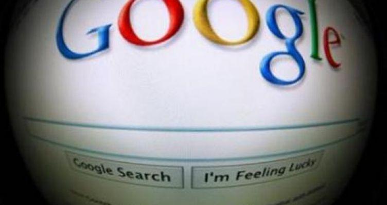 Τι αλλάζει στον έλεγχο απορρήτου με τον ανανεωμένο Πίνακα της Google