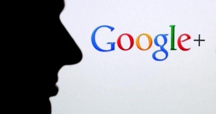Google: Ποιες ιστοσελίδες θα χαρακτηρίζει ως μη ασφαλείς από τον Ιούλιο