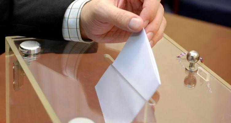 Εκλογές του Συνδέσμου Φιλολόγων Αιτ/νίας την προσεχή Κυριακή