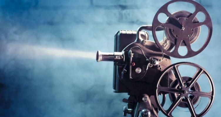 Αγρίνιο: Νύχτες κινηματογράφου με Μαρκέτα Λαζάροβα