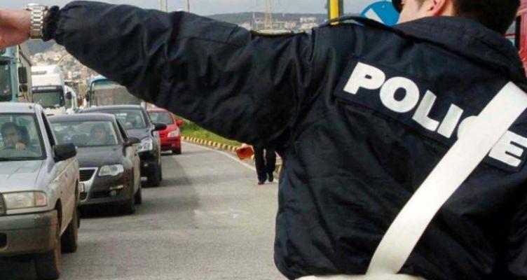 Αγρίνιο: Κυκλοφοριακές ρυθμίσεις για την ασφαλή διεξαγωγή της παρελάσεως