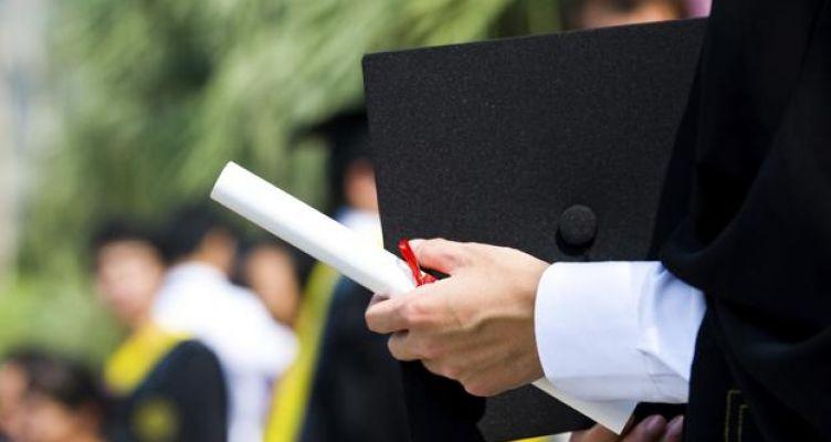 Ανακοίνωση των Ωφελούμενων Προγράμματος Απασχόλησης Πτυχιούχων Αιτωλοακαρνανίας
